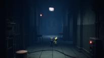 Little Nightmares II 23 10 2020 Hopital screenshot (5)