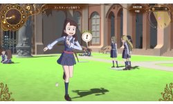 Little Witch Academia 22 07 2017 screenshot (1)
