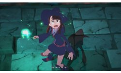 Little Witch Academia Chamber of Time 02 07 2017 screenshot (4)