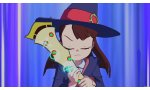 little witch academia chamber of time la date sortie devoilee ca arrive tres vite