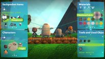 LittleBigPlanet 3 13.08.2014  (1)