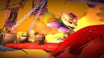 LittleBigPlanet 3 13.08.2014  (2)