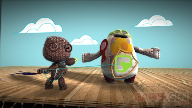 LittleBigPlanet 3 13.08.2014  (6)