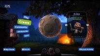 LittleBigPlanet 3 15 08 2016 screenshot 13