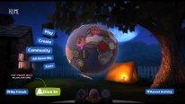 LittleBigPlanet 3 15 08 2016 screenshot 1