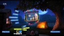 LittleBigPlanet 3 15 08 2016 screenshot 2