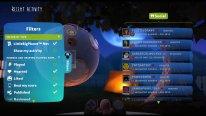 LittleBigPlanet 3 15 08 2016 screenshot 4