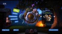 LittleBigPlanet 3 15 08 2016 screenshot 5