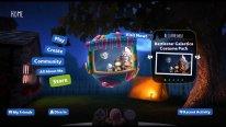 LittleBigPlanet 3 15 08 2016 screenshot 9