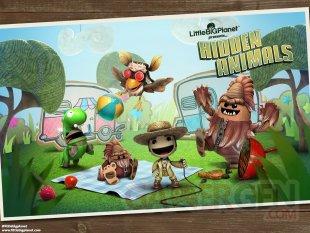 LittleBigPlanet 3 29 07 2014 bonus 4