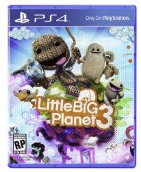 LittleBigPlanet 3 29 07 2014 jaquette 1