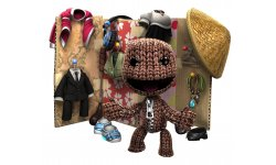 LittleBigPlanet 3 artwork