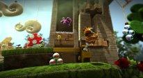 LittleBigPlanet 3 Le Voyage du Retour 09 06 2015 screenshot 1