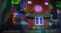 LittleBigPlanet 3 Le Voyage du Retour 09 06 2015 screenshot 3