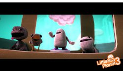 littlebigplanet 3 screenshot e3 2014  (12)