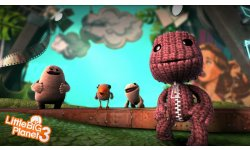 littlebigplanet 3 screenshot e3 2014  (16)