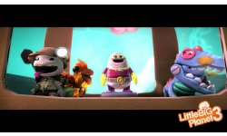 littlebigplanet 3 screenshot e3 2014  (18)