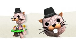 Littlebigplanet costumes chinois marmotte 28.01.2014  (3).