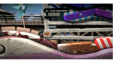 littlebigplanet-hub-free-to-play-image-screenshot-capture-beta-01