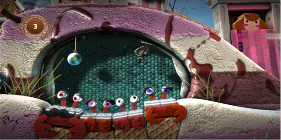 littlebigplanet-hub-free-to-play-image-screenshot-capture-beta-02