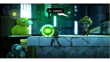 littlebigplanet-hub-free-to-play-image-screenshot-capture-beta-03