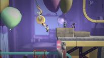 LittleBigPlanet Marvel images screenshots 3