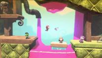 LittleBigPlanet Marvel images screenshots 4