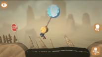 LittleBigPlanet Marvel images screenshots 8