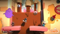 LittleBitPlanet 3 Adventure Time DLC  (1)