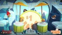 LittleBitPlanet 3 Adventure Time DLC  (4)
