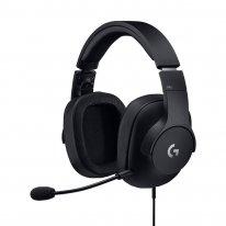 Logitech G PRO Gaming Headset 1