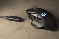 Logitech G502 Lightspeed Clint008 test note avis review gamergen (1)