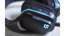 Logitech G633 Artemis Spectrum GamerGen_com Clint008 Test Note Avis Review Image Photo 02