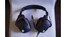 Logitech G633 Artemis Spectrum GamerGen_com Clint008 Test Note Avis Review Image Photo 04