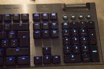 Logitech G915 Test Note Avis Review Clavier Gamergen Clint008 (3)