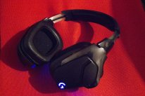 Logitech G935 Casque Test Gamergen Clint008 (1)
