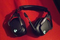 Logitech G935 Casque Test Gamergen Clint008 (2)