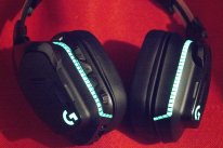Logitech G935 Casque Test Gamergen Clint008 (4)