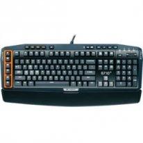 logitech mechanical gaming g710 clavier 1026177041 ML