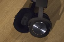Logitech Pro X Gaming G Casque Test Clint008 Gamergen (3)