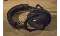 Logitech Pro X Gaming G Casque Test Clint008 Gamergen (5)