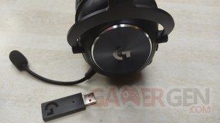 Logitech Pro X Wireless Lightspeed Clint008 Gamergen (4)