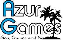 logo azur games 300x189
