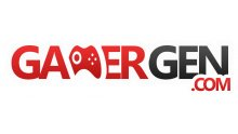 logo_gamergen