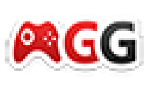 logo-GG-GamerGen-mini1-icone