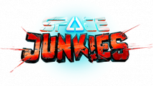 logo-space-junkies