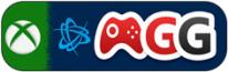 logo Xbox PC Battle.net bouton GG