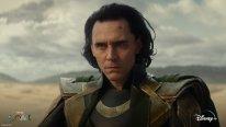 Loki critique review 01 31 07 2021