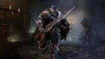Lords of the Fallen 24 07 2014 screenshot 1