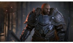 Lords of the Fallen 24 07 2014 screenshot 2